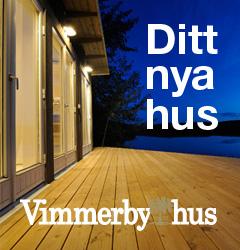 vimmerbyhus-se