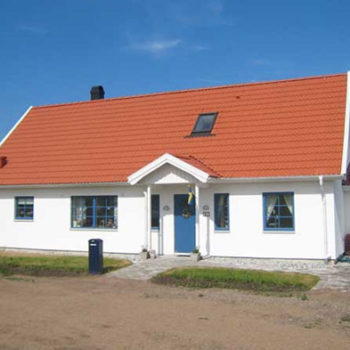 Linnea från Emil Villa