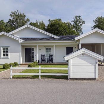 Villa Livsrum New England från Hem1