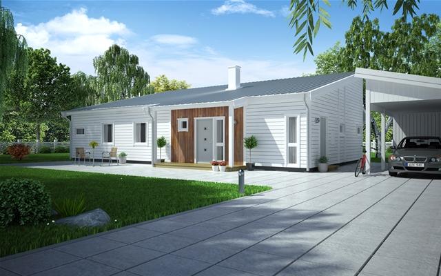 Designhouse 122