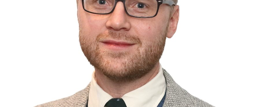 Erik Myrsten
