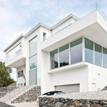 lisa och marcus hus