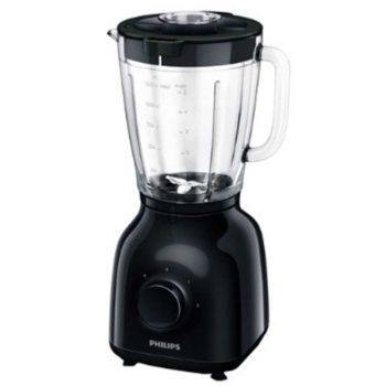 Philips Blender Daily Collection HR2105