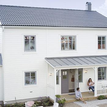 Villa Anneberg