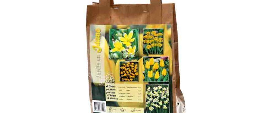 Econova Gardens Colourpack