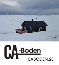 CA-BODEN banner