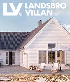 Landsbrovillan-banner