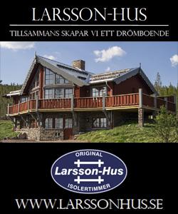 Larsson-Hus