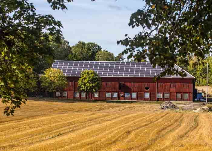 Eco Kraft