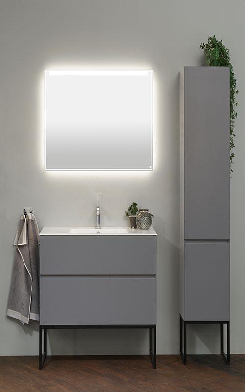 19-aura-macro-design