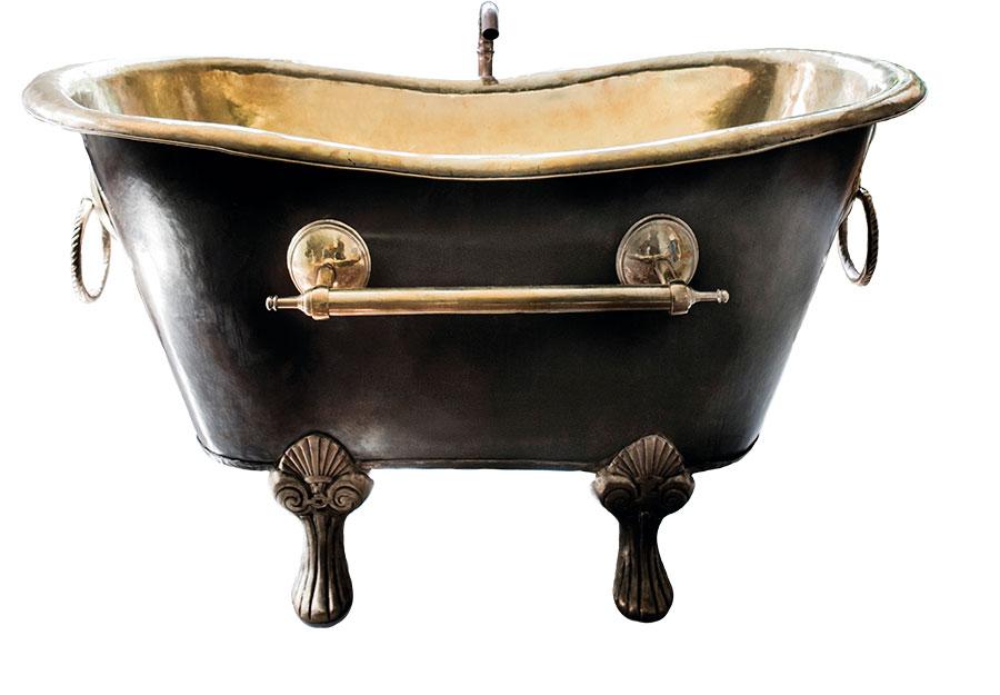 19-sidsid-badkar