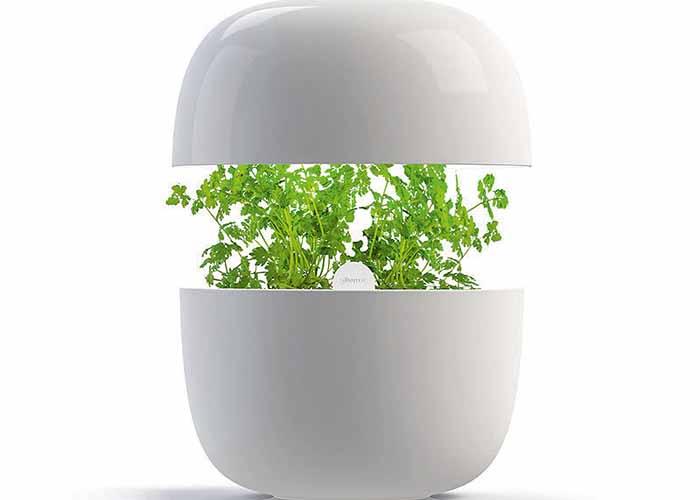 Plantui 3 garden