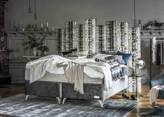 Carpe Diem Beds of Sweden