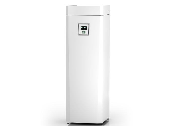 CTC Eco Heat 400