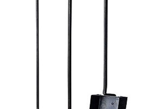 6-gysinge-eldverktyg