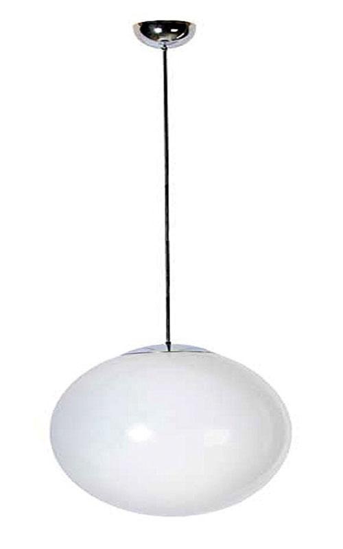 2-kulturbelysning-klotlampa