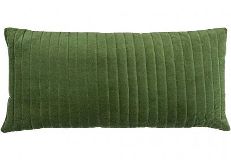 3-longcoast-livingforetsgreen