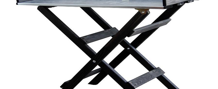 5-clas-ohlson-planteringsbord