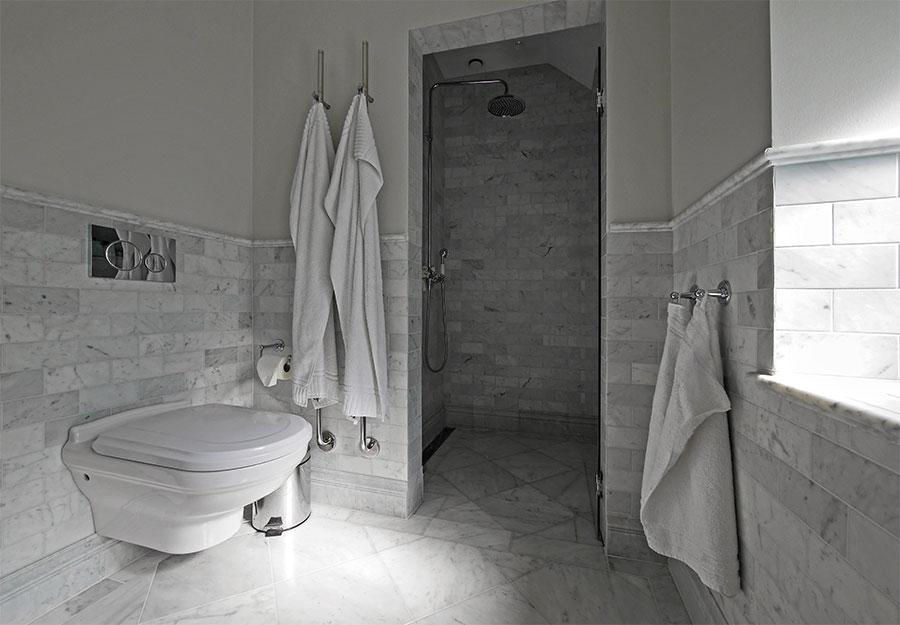 5-shower