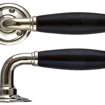 6-sekelskifte-vasatan-nickel
