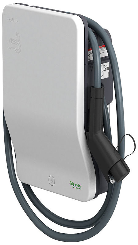 1-schneider-electric-laddstation