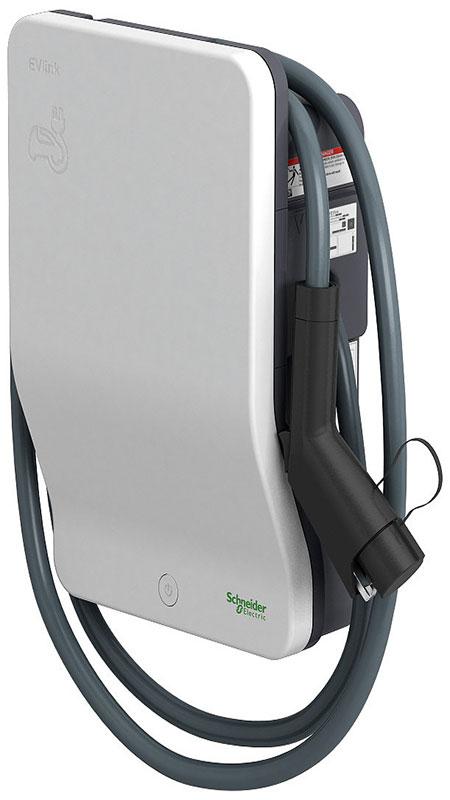 1-schneider-electric-laddstation