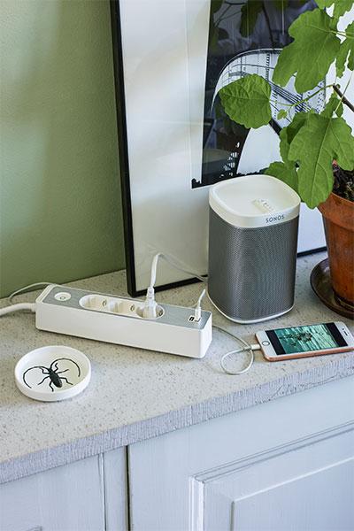 1-schneider-electrics-forgreningsdosa