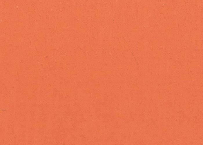 Silikonförstärkt silikatfärg från Alabaster