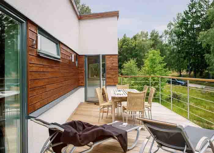 Att måla husets fasad steg för steg — HusExtra f992643840a9f