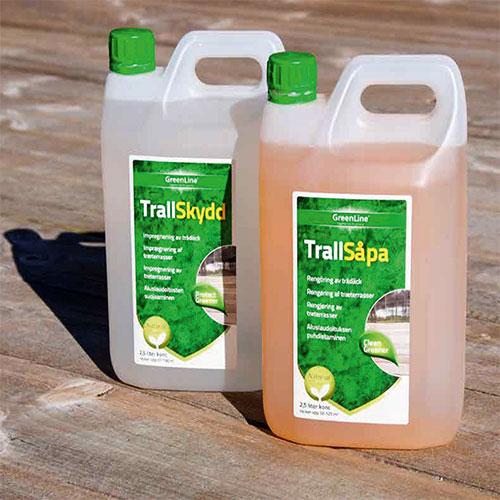 2-greenline-trallrengoring