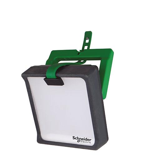 2-schneider-electric-ledlampa