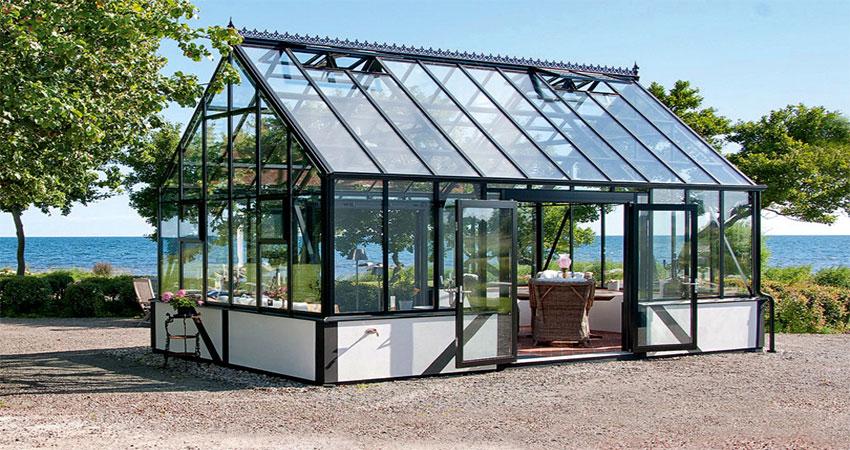 3-garden-greenhouse-capecod