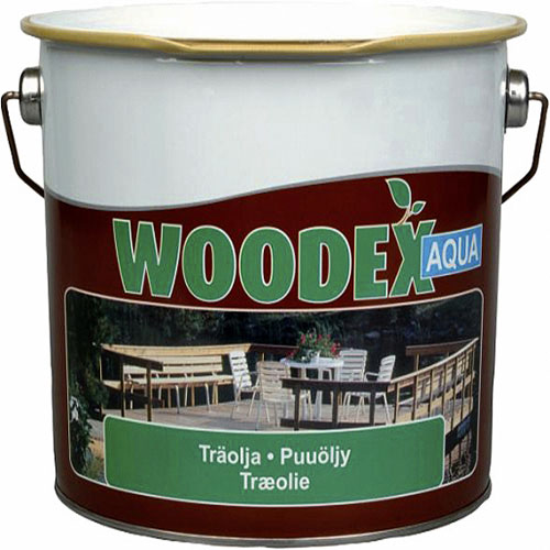 3-teknos-woody-aqua