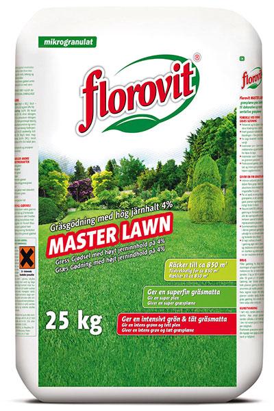 6-florovit-matser-lawn