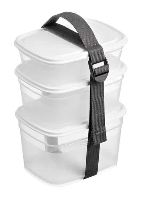 Gastro Max food storage