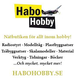 Habo-Hobby