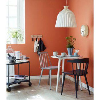 Mood Velvet Color från Beckers