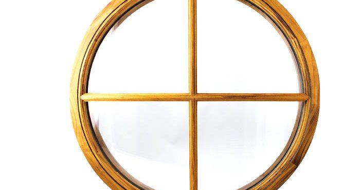 Renovera äldre träfönster