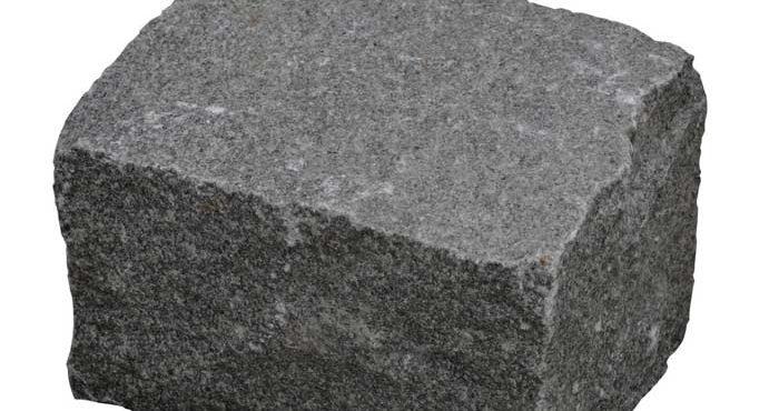 Storgatsten Bodafors från Stonefactory