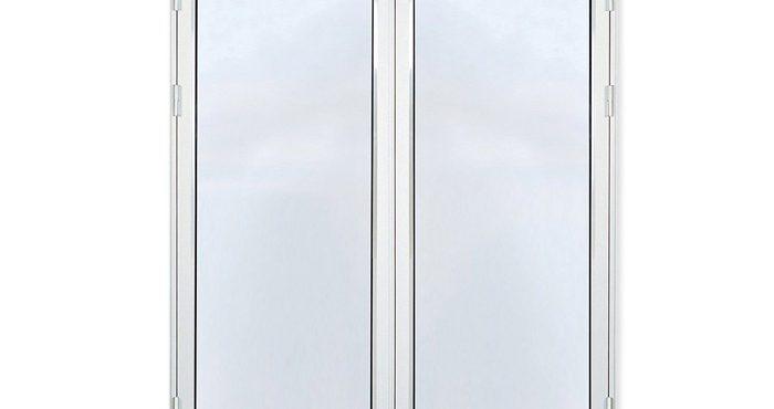 Välisolerade fönsterdörrar från Elitfönster